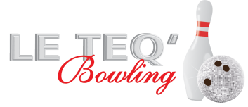 Teq'Bowling à Ste Gemme la Plaine - Luçon (Bowling, Laser Game, Réalité Virtuelle, salle de jeux, location de salle)