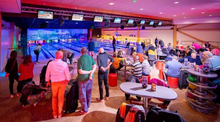 teq_bowling_A-Texier_AXIALE-22