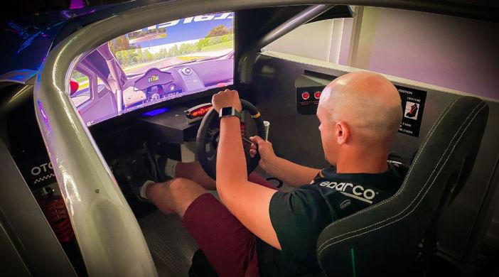Simulateurs_automobiles-2